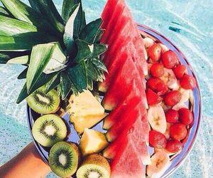 fruit, yes, and yummy image