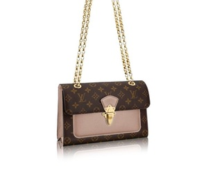 purse and louisvuitton image