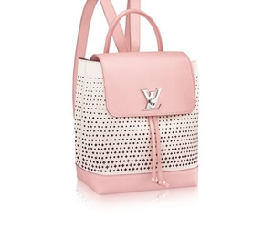 backpack and louisvuitton image