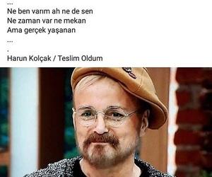 like, sanatçı, and anlamli image