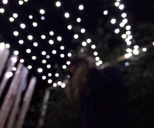 lights, Move, and tumblr image