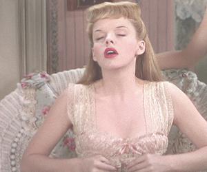 lolita, vintage, and nymphet image