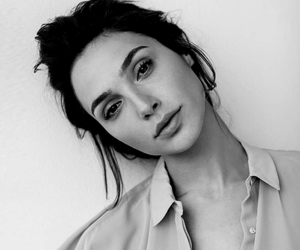 gal gadot, wonder woman, and beautiful image