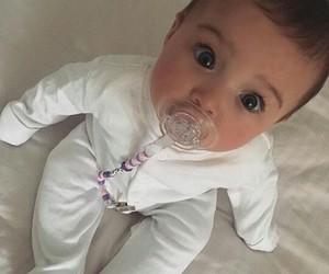adorable, amazing, and babies image