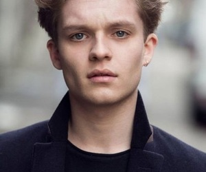 dunkirk and tom glynn carney image