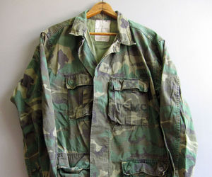 camo, camouflage, and ebay image