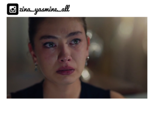 amour, cry, and drama image