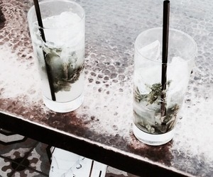 drink and tumblr image