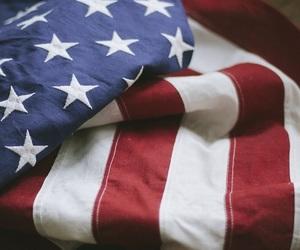 america and hero image
