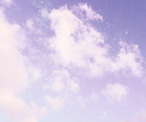 sky, background, and beautiful image
