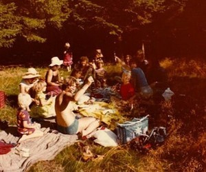 70s and vintage image