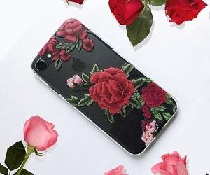 fashion, iphone 7, and carcasas image