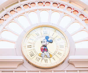 disney, photography, and tdr image