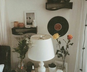 decor, home, and tumblr image