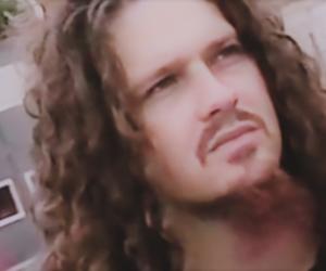 90's, metal, and guitar image