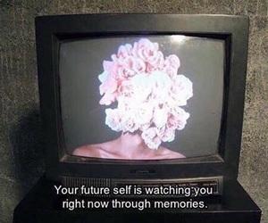 future and tv image