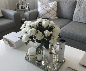 inredning, insp, and livingroom image