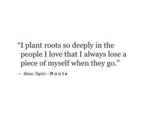 roots, fgb, and beau taplin quotes image