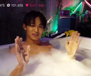 bubble, Hot, and btob image