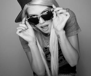 West, swag, and chanel west coast image