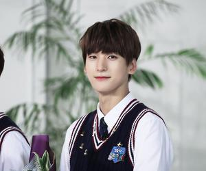 beautiful, kpop, and golden child image