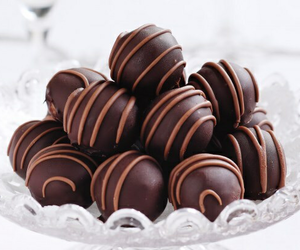 chocolate and eaf image