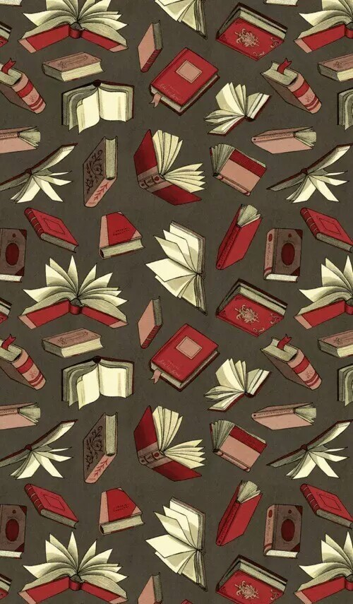 Image About Wallpaper In Read More Books By Asma Laala