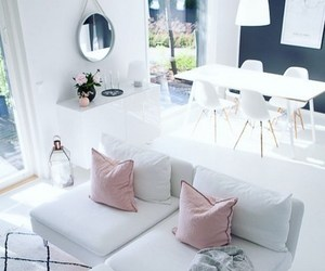 fashion, interior, and room image