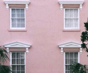 pink, lockscreen, and background image