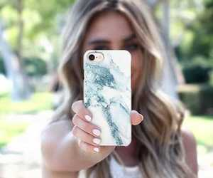 iphonecase, case, and style image