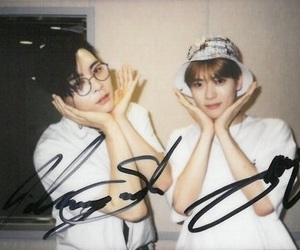 johnny, lq, and smrookies image