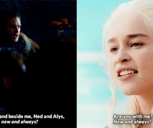stark, tv serie, and game of thrones image