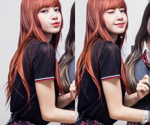 beutiful and blackpink image