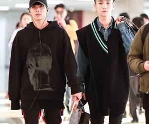jongkey, Jonghyun, and key image