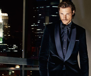 male, model, and suit image
