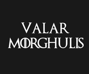 header and game of thrones image