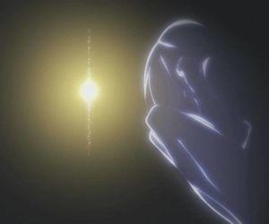 Darkness, yumemi, and munto image