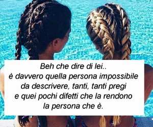 bff, girl, and migliori amiche image