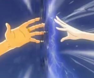 yumemi, munto, and muntoxyumemi image