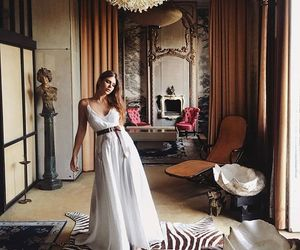 elegance, beauty, and classy image