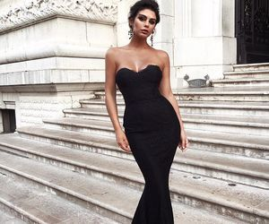 beauty, classy, and elegance image