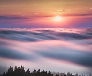 sunsets image