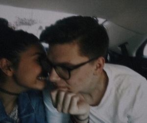 couple, cute, and alessia cara image