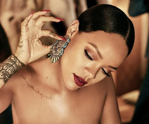 beauty, celebrity, and chopard image
