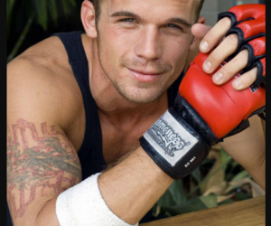 actors, beautiful people, and cam gigandet image