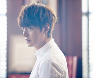 lee min ho, handsome, and korean image