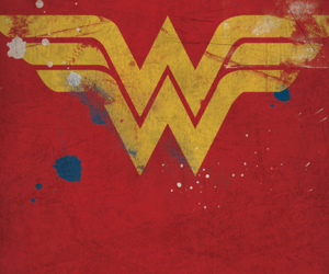 wallpapers and wonder woman image