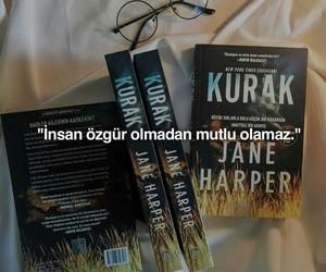 kitap, türkçe sözler, and kurak image
