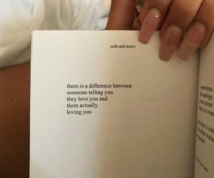 quotes, book, and Relationship image