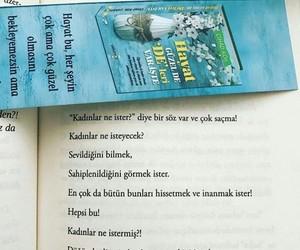 kitap, türkçe sözler, and cihad kök image